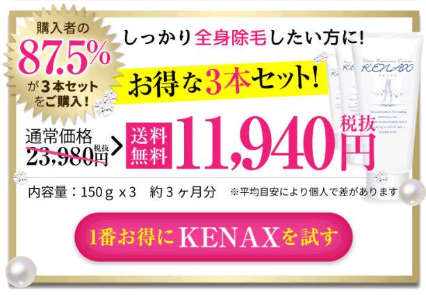 kenax11940