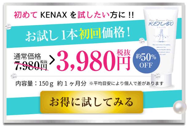 kenax3980