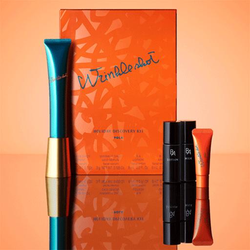 wrinkleshot-set